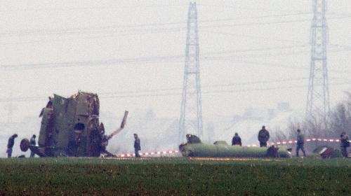 1912656-helikopter-mesto-pada-03-foto-tanjug-s-ilic